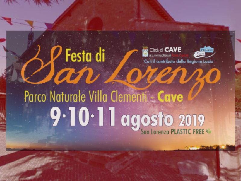 https://www.lacicala.org/immagini_news/31-07-2019/cave-al-via-i-festeggiamenti-di-san-lorenzo-600.png