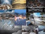 https://www.lacicala.org/resizer/resize.php?url=https://www.lacicala.org/immagini_news/03-03-2018/1520071327-314-.jpg&size=160x120c0