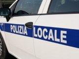 https://www.lacicala.org/resizer/resize.php?url=https://www.lacicala.org/immagini_news/11-03-2018/1520793492-77-.jpg&size=160x120c0