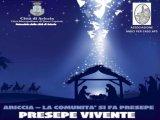 https://www.lacicala.org/resizer/resize.php?url=https://www.lacicala.org/immagini_news/12-12-2018/1544639683-416-.png&size=160x120c0