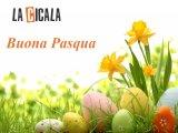 https://www.lacicala.org/resizer/resize.php?url=https://www.lacicala.org/immagini_news/19-04-2019/1555670298-120-.png&size=160x120c0