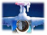 https://www.lacicala.org/resizer/resize.php?url=https://www.lacicala.org/immagini_news/25-02-2018/1519582351-379-.jpg&size=160x120c0