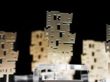 https://www.lacicala.org/resizer/resize.php?url=https://www.lacicala.org/immagini_news/26-11-2018/1543263124-473-.png&size=160x120c0